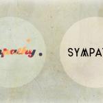 The Power of Empathy (vs sympathy)